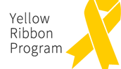 What is Yellow Ribbon Training?