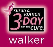 3-Day for the Cure