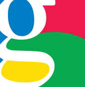 Google Drive 101:  Drive, Docs