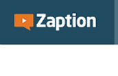 Zaption!