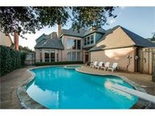 2604 Commonwealth Ct in Plano, Texas