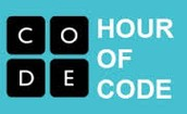The Hour of Code is coming!