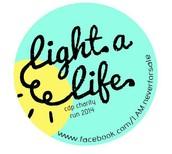 Light a Life