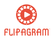Flipgram Requirements:
