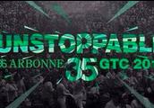 GTC 2015