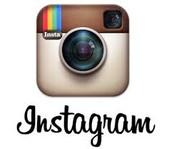 Follow the Purefoy Library on Instagram