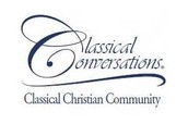 Classical Conversations may be a great fit for you and your family!