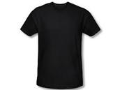 Todas Las Camisetas