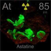 "Astatine ""At"""