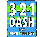 Dash for Down!