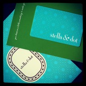 SHARE THE LOVE AND STYLE WITH E-GIFT CARD!
