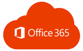 Free Microsoft Office for CB Students