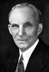 2. Automobile 1: The Life and Times of Henry Ford
