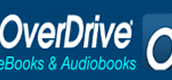 Read Online With OverDrive!