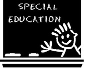 Special Education Plan - Phase 2 School Districts
