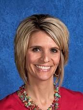 Mrs. Traci Holland