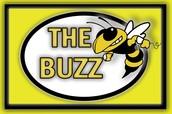 """""""We Got The Buzz!"""""""