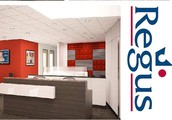 REGUS BALLARD - OPENING OCT 7th, 2013