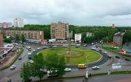 Родной город - Сыктывкар