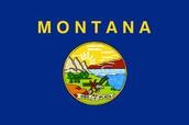 montana song