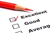 HFP Satisfaction Survey