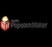Maker Monday 10/13: Video Mashup Tool Mozilla Popcorn Maker
