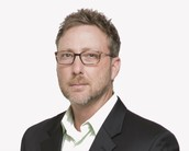 Scott Brown, Financial Advisor
