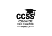 Implementing Common Core State Standards