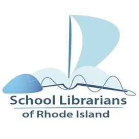 School Librarians  of RI profile pic
