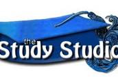 Madison Study Studio