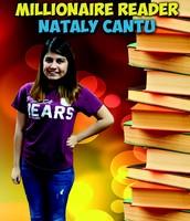Nataly Cantu