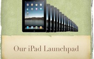 iPad wiki