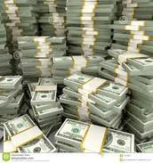 Money Summary