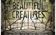 Beautiful Creatures By: Kami Garcia & Margret Stohl