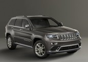 Buy Your Jeep Grand Cherokee NOW!!