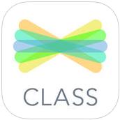 Seesaw (app)