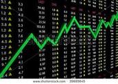 An Efficient Capital Market