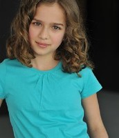 Actor for Lyra