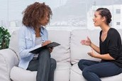 Cognitive & Behavioral Therapy