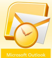 Microsoft Outlook is your best partner in 2014