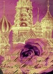 The Guernsey Sinfonietta presents an enthralling evening of Russian Romance