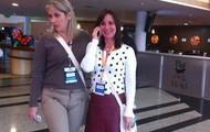 Congresso Internacional Marista/ 2012