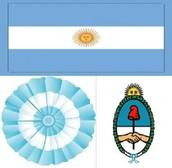 Respeto a los símbolos patrios
