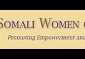 United Somali Women of Maine (USWM)