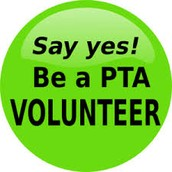 PTA Board Members Needed for 16-17 School Year