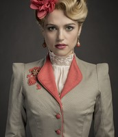 Lucy Westenra