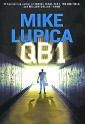 QB1 Review, Brian Gilvary