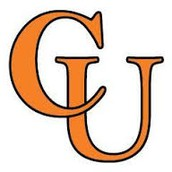 #2 Campbell University