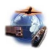 Fastway Worldwide Express International Courier Services