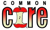 What are benefits of Common Core?
